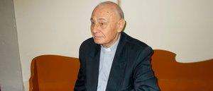 Makovics János: Tarnóczi Ferenc 90 éves