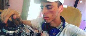 Nagy Larion: az elektronikus zene szerelmese