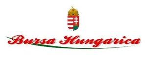 Bursa Hungarica ösztöndíjpályázat 2020.