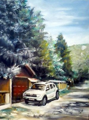 Dacia klastromi tájban.jpg